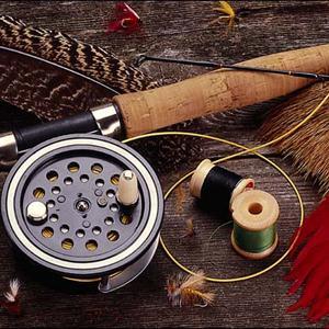 Охотничьи и рыболовные магазины Жуковки