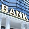 Банки в Жуковке