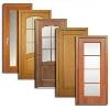 Двери, дверные блоки в Жуковке