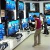 Магазины электроники в Жуковке