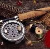 Охотничьи и рыболовные магазины в Жуковке