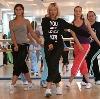 Школы танцев в Жуковке