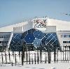 Спортивные комплексы в Жуковке