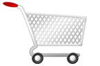 Магазин Ювелир - иконка «продажа» в Жуковке